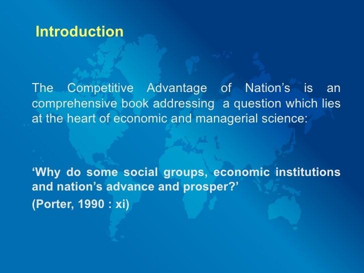 Porters Final Presentation Slide 3