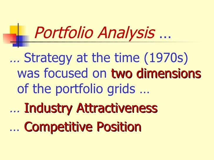 porter's five forces of industry attractiveness Michael porter's five forces model helps in the determination of the industry  attractiveness and in analyzing the prospects of growth and opportunities by.