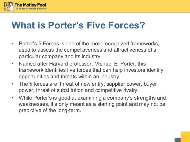 use michael porter s analysis to assess of huawei Porters five forces and swot analysis a business unit to re-assess the marketplace given like swot or pestle analysis further reading michael e porter.