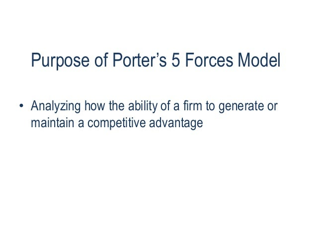 porters five force model for media and entertainment industry Wikiwealth's comprehensive five (5) forces analysis of entertainment-industry includes bargaining power of supplies and customers threat of substitutes, competitors, and rivals.