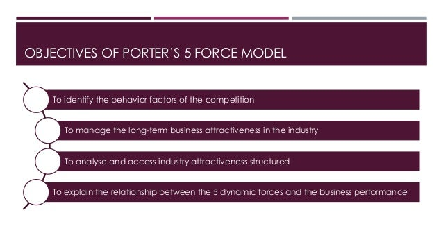 porter s 5 forces of construction industry in malaysia Construction company porters five forces sector in 2012 the construction industry has recorded a massive malaysia sdn bhd is the malaysian.