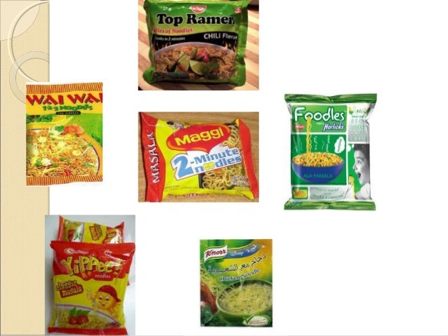 maggi noodles porter s five forces model External enviornment analysis success key factors competitor anaysis porters five forces nestle maggi noodles industry life cycle zzzz enviornment basics pestle analysis pest analysis: 1 political analysis: government has laid down strict restrictions regarding advertisement of junk food for children under the age of 16 as per the foodstuff .