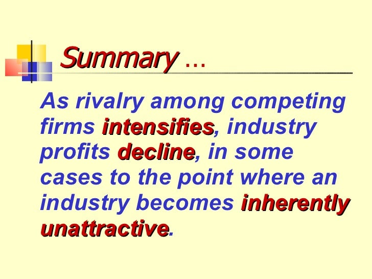 michel porter's five force model of - michael porter's five forces model is a strategic framework by which an attempt is made to predict how an industry, behaves, grows and responds within a competitive.