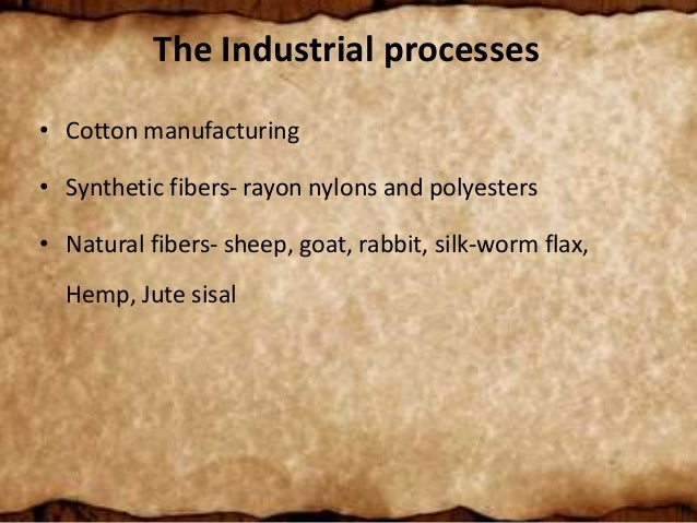 analysis of textile industry of pakistan using porter s five forces model Analyze the hotel industry in porter five competitive forces taking into account the five competitive forces of michael porter's model industry can be.