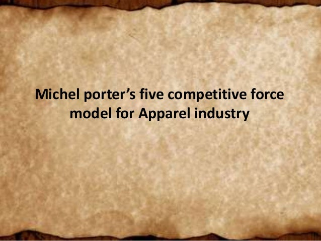 dhl porter s 5 forces Advertisements: read this article to know about michael porter's five forces model to analyse competitive industry structure an industry is a group of firms that.