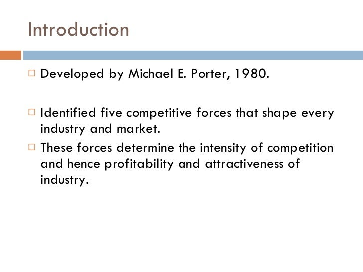porters 5 forcesdefinition of porters 5 Bos vs porter 5 foreces  topics: blue ocean strategy,  porters 5 forcesdefinition of porters 5 essay  porters 5 forces.