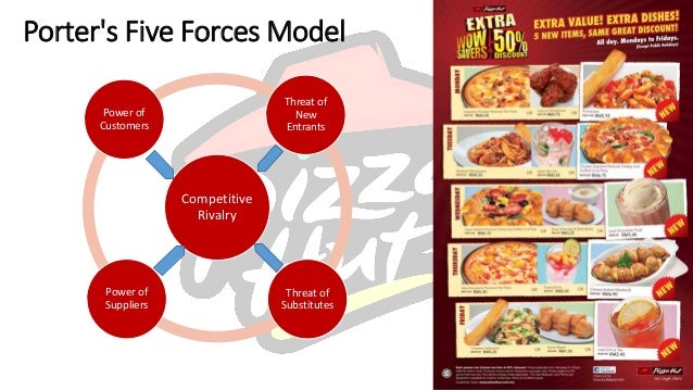 pizza hut case study essays Executive summary pizza hut started out as a pizza parlor opened up by two brothers in topeka, kansas today, the company has restaurants all over the.