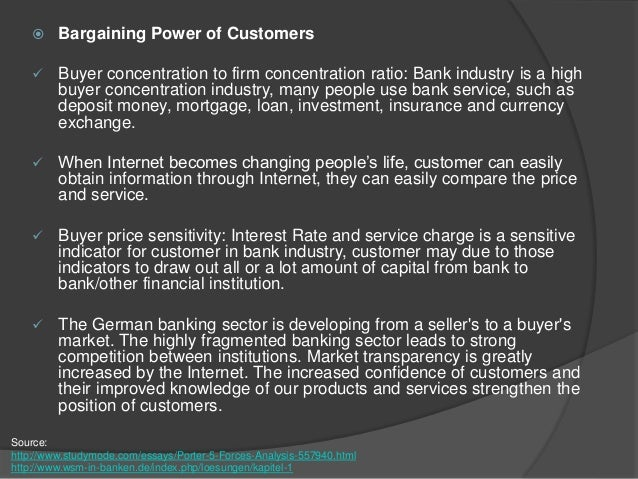 China Life Insurance Company Limited Porter Five Forces Analysis