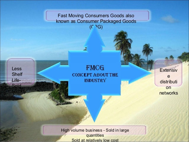 porter 5 forces of fmcg sector A porter's five forces analysis of unilever identifies competition and consumers as the most important forces in the company's industry environment the external factors related to these forces have a direct impact on unilever's financial performance in the consumer goods market.