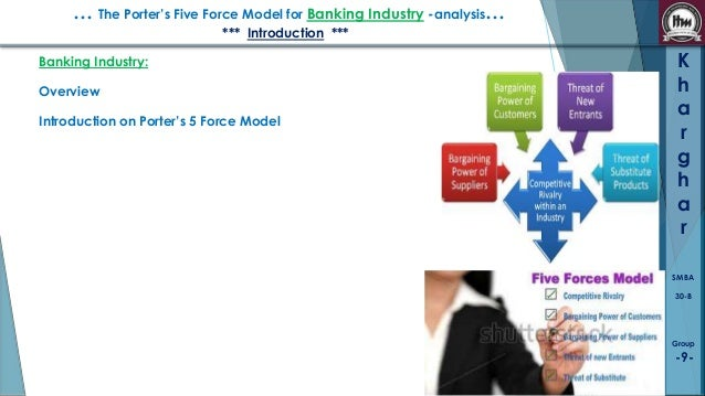 business model and strategic plan 5 essay