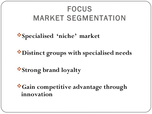 "generic strategies conclusion Conclusion pursuing singular generic strategies is considered to be no longer  sufficient in today""s competitive environment increased."