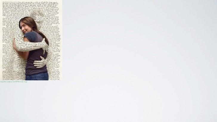 fysop.files.wordpress.com/2009/06/words-12.jpg