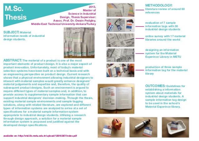 shodhganga thesis in library science Wwwvccedu.