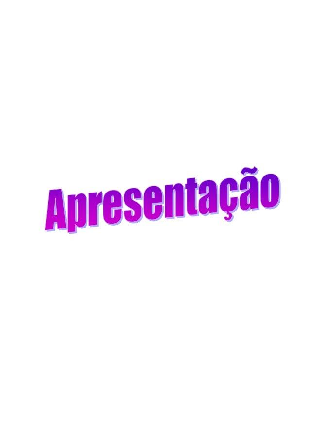 Chamo-me Patrícia Chabeli Vieira Fortes, tenho 21 anos, nasci em 25/02/1990,sou natural daqui de São Vicente. Sou Solteira...