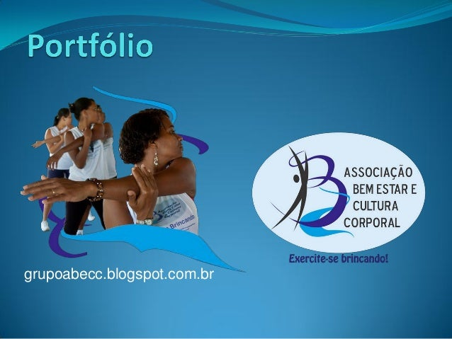grupoabecc.blogspot.com.br
