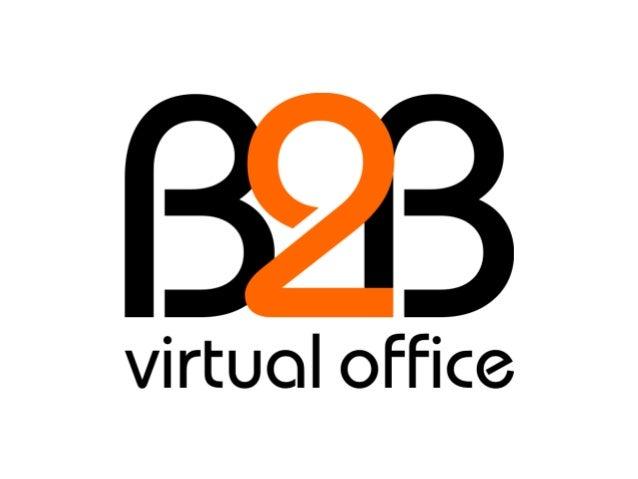 """NEGÓCIO Business-to-Business """"Um bureau de serviços que torna a sua empresa mais competitiva"""""""