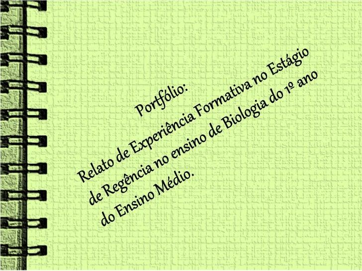 Universidade do Estado da Bahia –UNEB             Campus II –Alagoinhas Departamento de Ciências Exatas e da Terra –DCETPo...