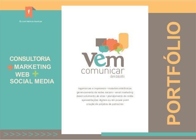 logomarcas e impressos • materiais eletrônicosgerenciamento de redes sociais • email marketingdesenvolvimento de sites • p...