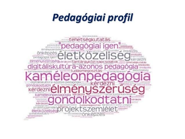 idézetek pedagógus hivatásról Portfólióvédés   prezentáció   pedagógiai hitvallás