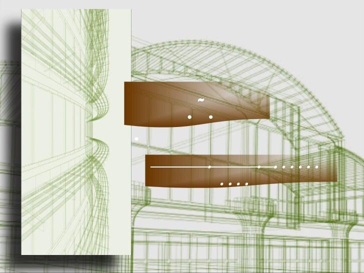 digital portfolio of interior design rh slideshare net digital interior design digital interior design product library