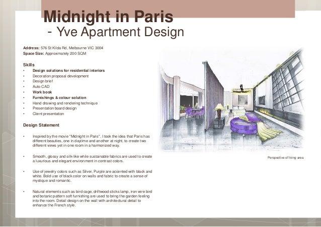 portfolio. Black Bedroom Furniture Sets. Home Design Ideas