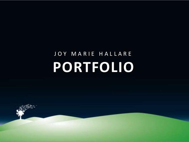 illustration and graphic design portfolio
