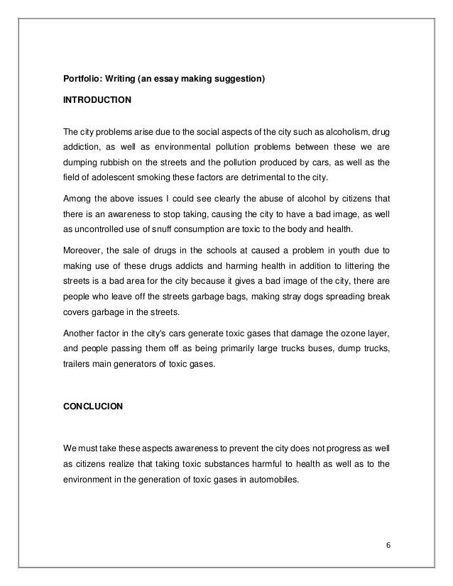 introduction for essay about internet Answer to i need a revise my essay the influence of internet on children internet is a very wide net filled with information that.