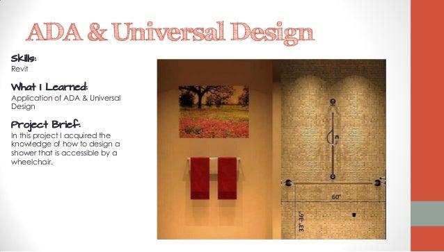 Stephen F Austin Design Portfolio