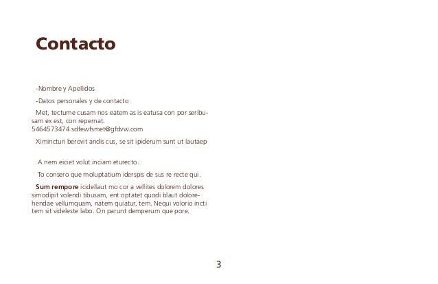 Portfolio Slide 3
