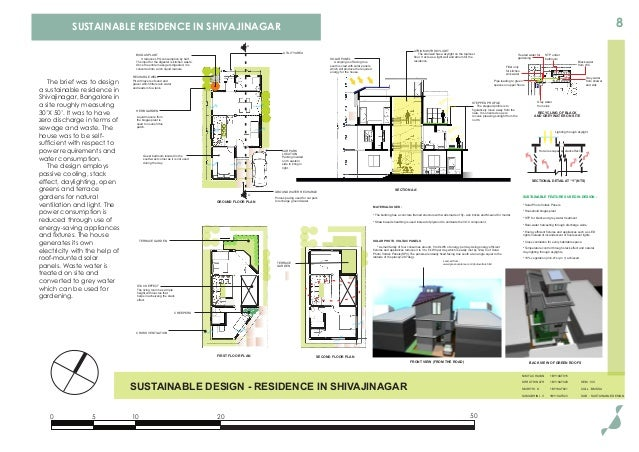 New 60 architecture design sheets design inspiration of i like the sheet layout here - Home design sheets ...