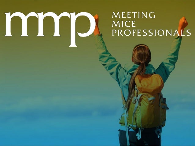 MMP travel events