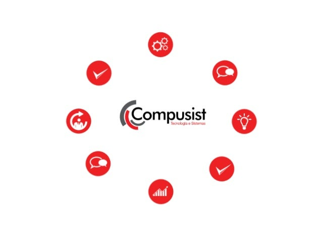 Empresa legitimamente Jacobinense fundada em 1993, a Compusist, iniciou suas atividades na área de Cursos de Informática. ...