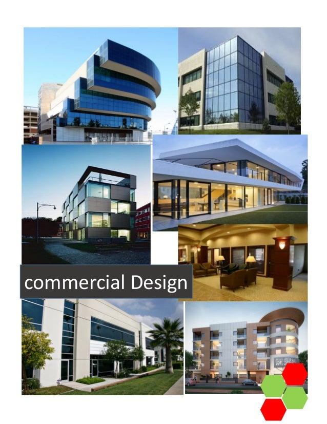 Residential design 12 commercial Design Niharika