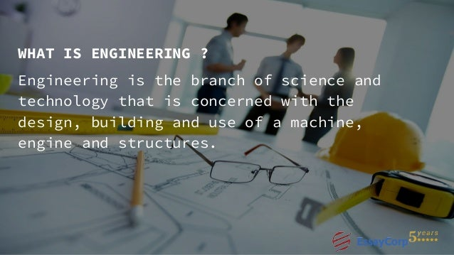 computer engineering assignment help thank you 3 what is engineering