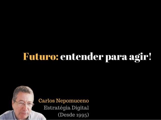 55 -21- 9960806422 21- 22461323 carlos@nepo.com.br cnepomuceno1