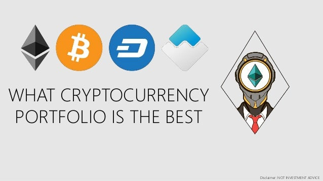 Invest in crypto or gold