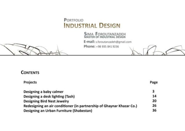 Portfolio.sima.foroutanzadeh Slide 2
