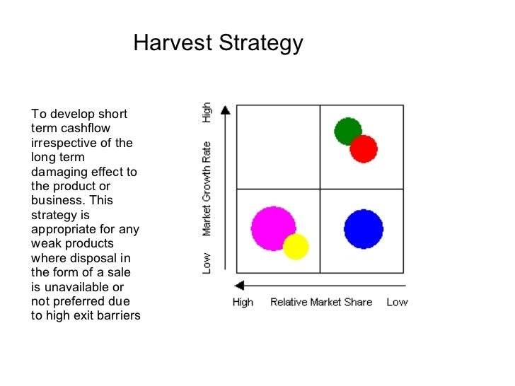 clorox portfolio analysis marketing strategy Clorox: brand-building strategies will drive development/marketing strategies allow it to sell its to any portfolio if they can be.