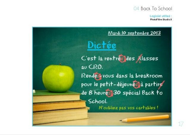 01 Les Infos  20