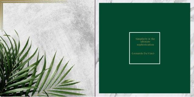 Portfolio   ismaiel alkadi - interior design Slide 2