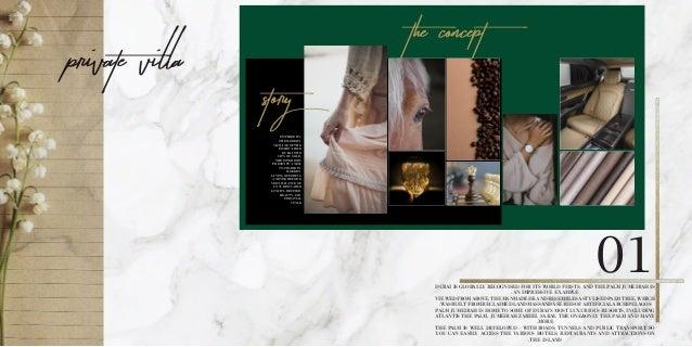 Portfolio   ismaiel alkadi - interior design Slide 3