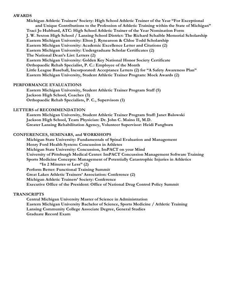 pdf portfolio template