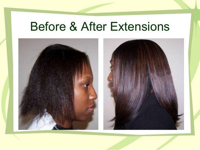 Hair Design Portfolio Ingas 2