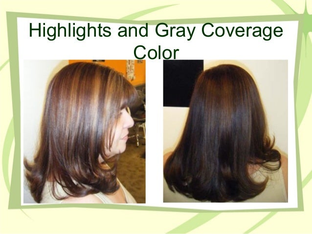 Hair stylist portfolio highlights and gray coverage color pmusecretfo Gallery