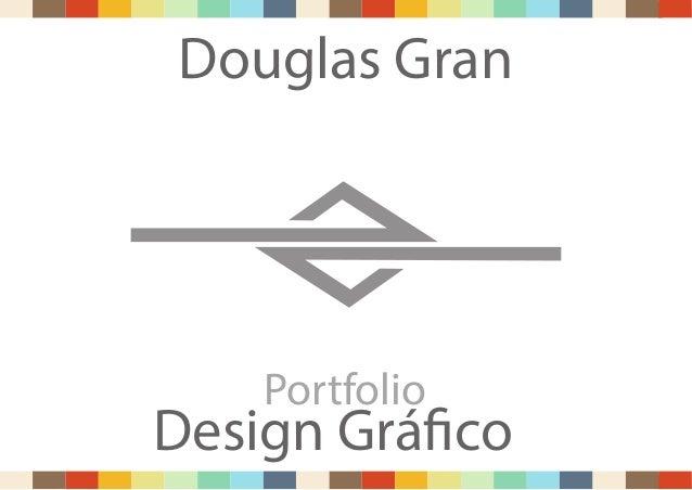 indian graphic designer portfolio pdf