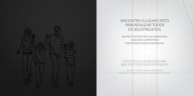 Portfólio Slide 2