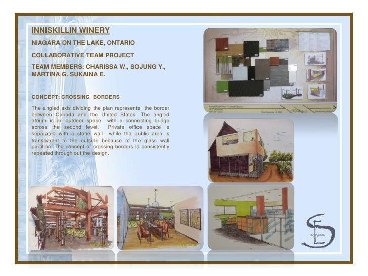 House design projects