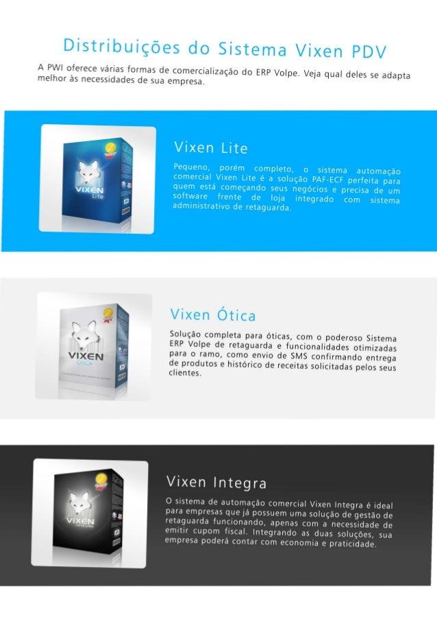 032935cd05257 Portfolio PWI Sistemas (ERP Volpe)