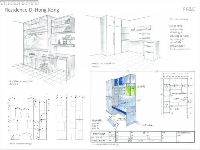 sashi surendran interior design portfolio