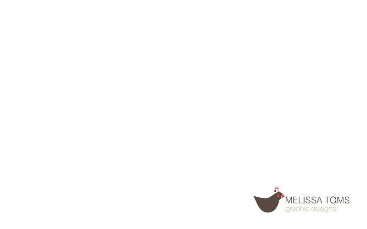 Fashion Campaign ~ Contempo ~ branding and 420mm x 420mm triangular fold brochure